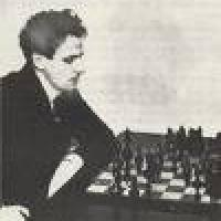 The Founding Father of Soviet Chess