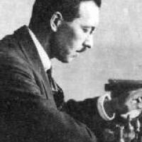 Levenfish Panov-Botvinniks Botvinnik's Gruenfeld