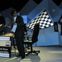 Megatheory 10: King's Indian:: Bayonet Attack, Kramnik Variation
