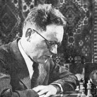 Botvinnik's Legacy (Part 3)