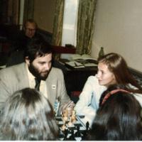 Megatheory 12: French Winawer Poisoned Pawn