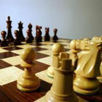 Are Tactics The Same As Combinations?