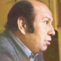 Pomar-Maroczy: A Prodigal Rubinstein Variation