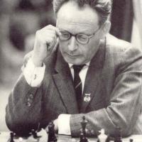 Botvinnik's Legacy (Part 4)