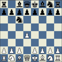 "1.d4 Nc6 and the Philosophy of ""Odd"" Openings"