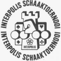 Karpov-Beliavsky, Tilburg 1986