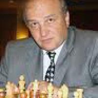 Beliavsky-Ivanchuk, Linares 1993 QGD Exchange Variation