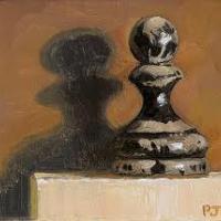 Pawn Breaks, part 2