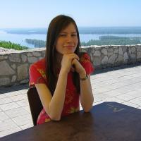 Women's European Chess Championship-2011