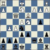 Pawn Breaks, part 3