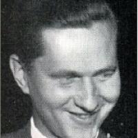 Keres-Johansson: A Taimanov Sicilian at the Stockholm Jubilee 6667
