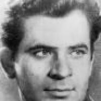 Keres-Spassky Candidates 1965: Deciding Game