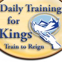 Grandmaster Chess Training and Opening Preparation