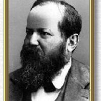 William (Wilhelm) Steinitz