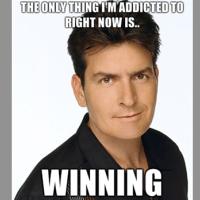 Winning Winning Positions