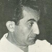 Spassky-Petrosian World Championship 1969: QGD Orthodox