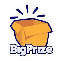 Short Endgame, Big Prize