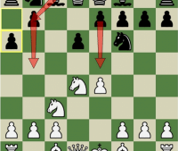 Video Guide: Shankland Teaches the Najdorf