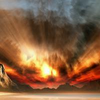 Apocalypse In the Caro-Kann