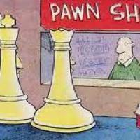 Video Series on Playing with a Space Advantage in Chess