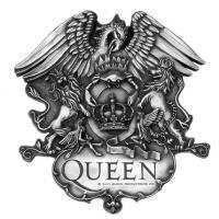 The Queen Side Majority