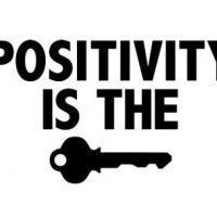 Cultivating a Positive Attitude