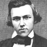 Keeping up with Paul Morphy