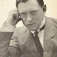 The Young Alekhine