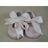 Baby Shoes for Sale. Never Worn.
