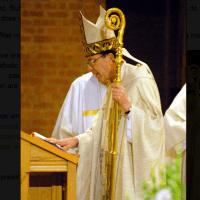 The Classic Bishop Sacrifice