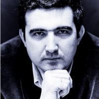Test your Endgame Skills: Kramnik Level