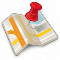 Chess.com Roadmap