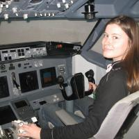 Chess.com Player Profiles: Natalia_Pogonina