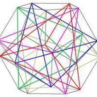 Raging Tactics and Geometric Beauty