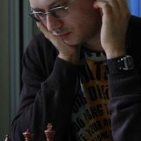 Chess.com Player Profiles: dbojkov