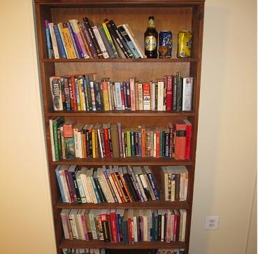 """My Bookshelf- """"Dynamic Chess Strategy"""" by Mihai Suba"""