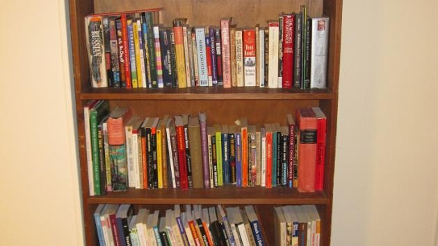 "My Bookshelf: ""500 Master Games of Chess"" by Savielly Tartakower and J. du Mont"