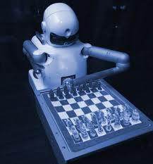 Computers in chess... Good or Evil? Part Three.