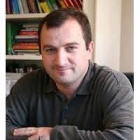 Chess.com Player Profiles: GM Melikset Khachiyan