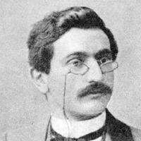 Emanuel Lasker, Tactical Monster - Part 1