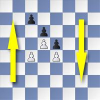 The Power of Positional Chess, Part 5