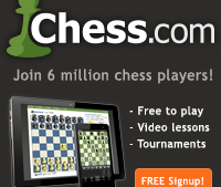 How To Become An Affiliate With Chess.com's Thumbnail