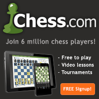 How To Become An Affiliate With Chess.com