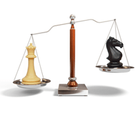 Balanced Imbalance's Thumbnail
