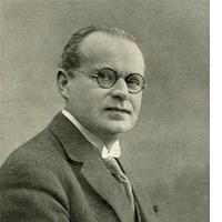 Aron Nimzowitsch - The Greatest Opening Innovator