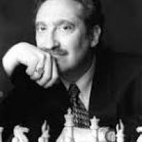 Pandolfini's Puzzler #1 - The Worst Move