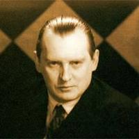 Alexander Alekhine (Part 1): The Game of Death