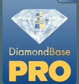 DiamondBase PRO by Chess Informant