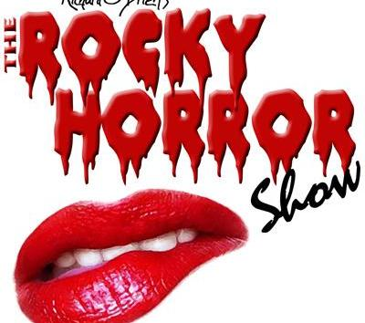 The Rocky Horror Picture Blunder