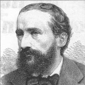 Johannes Zukertort, Master of Dynamics